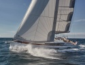YACHT DESIGN | Skipper ONDECK - Featured.SO440-1nsp-887_links