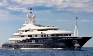 Columbus 80 reached Ancona | Skipper ONDECK - Featured.Spadolini-1nsp-887