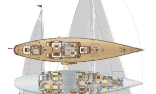 The new 92-footer by Ferretti Yachts  | Skipper ONDECK - Featured.Vitters-1nsp-887