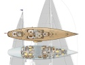 Rosetti Superyachts unveils details of its 85m expedition  | Skipper ONDECK - Featured.Vitters-1nsp-887_links