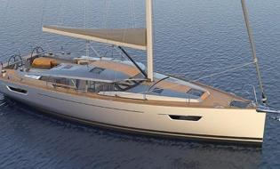 The new Nautitech 47 Power     Skipper ONDECK - Featured.Wauquiez-1nsp-887