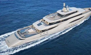 Construction progress for K40 project by CCN | Skipper ONDECK - Featured.aOttanop1nsp-887