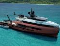 Shark Line 46 by Hyperlien Yacht | Skipper ONDECK - Featured.acolumbo1nsp-887_links