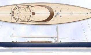 Lürssen delivers Aurora | Skipper ONDECK - Featured.adsewnsp-887