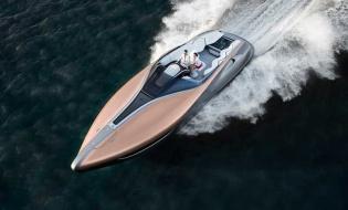 World Premiere for Dufour Catamarans 48  | Skipper ONDECK - Featured.alwexo1nsp-887