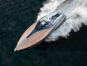 YACHT DESIGN | Skipper ONDECK - Featured.alwexo1nsp-887_links