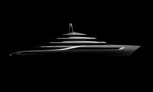 Meet the man behind the next generation Volvo Ocean Race One Design | Skipper ONDECK - Featured.amuseyah1nsp-887
