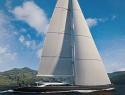 SetelHellas new strategic partnership with Furuno Denmark | Skipper ONDECK - Featured.aneroper1nsp-887_links