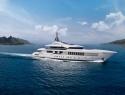 New Bavaria Cruiser 34     Skipper ONDECK - Featured.antaresnsp-887_links