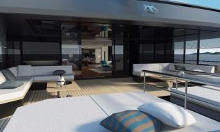 Tankoa reveals the new 58m Open concept | Skipper ONDECK - Featured.asau2nsp-887