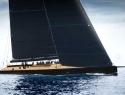 Meet the man behind the next generation Volvo Ocean Race One Design | Skipper ONDECK - Featured.awalo091nsp-887_links