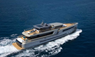 Rosetti Superyachts unveils details of its 85m expedition  | Skipper ONDECK - Featured.ayuity1nsp-887