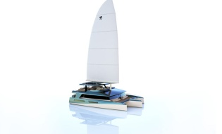 New entry - level model in the Ferretti Yachts Range | Skipper ONDECK - Featured.dragonsh1nsp-887