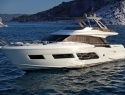 New Bavaria Cruiser 34   | Skipper ONDECK - Featured.fery670-1nsp-887_links