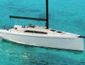 YACHT DESIGN | Skipper ONDECK - Featured.gs34-1nsp-887_links