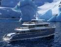 GEAR & SERVICES | Skipper ONDECK - Featured.hartmannsp-887_links
