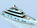Project Ruya is sold by Heesen Yachts  | Skipper ONDECK - Featured.k40-1nsp-887_links