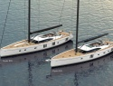 Hartman Yachts enters the superyacht world | Skipper ONDECK - Featured.oyster835-895nsp-887_links