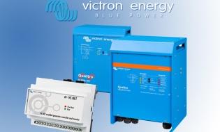 victr1