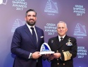 Φορτιστής της Victron Energy από την ΖΩΗΣ ΕΥΣΤΑΘΙΟΥ | Skipper ONDECK - Gr_Eidiseis.Aspida_award_resize