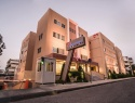 Το Hilton Αθηνών σάς βάζει στο κλίμα των εορτών | Skipper ONDECK - Gr_Eidiseis.Mediterraneo_Hospital_1_resizensp-886_links