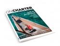 ON.CHARTER Magazine / Free Press