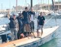 ΕΛΛΗΝΙΚΑ | Skipper ONDECK - Gr_Eidiseis.aetos_2_nsp-839_links