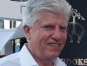 Γιώργος Γερωνυμάκης