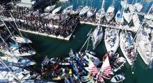 Η Νάξος τελευταίος σταθμός της εκστρατείας HELMEPA-Lloyd's Register Foundation | Skipper ONDECK - Gr_Eidiseis.olymiop.1nsp-872