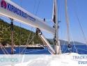 ΕΛΛΗΝΙΚΑ | Skipper ONDECK - Gr_Eidiseis.openichnos_resizensp-839_links