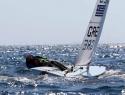 ΕΙΔΗΣΕΙΣ | Skipper ONDECK - Gr_Eidiseis.papadimitriou-1nsp-871_links