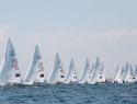 Ανοικτό Πανευρωπαϊκό Πρωτάθλημα 420 Ανδρών – Γυναικών | Skipper ONDECK - Gr_Events.470worldchnsp-878_links