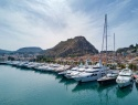 Athens Marina - Marinas & Ports - Piraeus - INDEX CATEGORIES | Skipper ONDECK - Gr_Events.4thmedsh1nsp-864_links