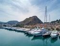 Vacation ONDECK | Skipper ONDECK - Gr_Events.4thmedsh1nsp-889_links