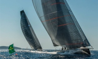 Top Youth Sailors ready to contest 420 EUROPEANS | Skipper ONDECK - Gr_Events.CorfuChallnsp-854