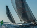 Foiling Week GARDA is the first TFW event in 2017 | Skipper ONDECK - Gr_Events.CorfuChallnsp-854_links