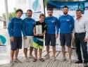 Ανοικτό Πανευρωπαϊκό Πρωτάθλημα 420 Ανδρών – Γυναικών | Skipper ONDECK - Gr_Events.ER-LAC-1nsp-878_links