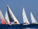 Lifestyle section, yachting, highlife, porsche  - Gr_Events.aegean_regatta_2016_leg_3_1nsp-837_links