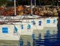 Main Deck Skipper ONDECK Yachting Magazine Greece - Gr_Events.aqhelmatnsp-837_links