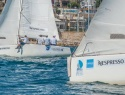 ΕVENTS | Skipper ONDECK - Gr_Events.match-racingnsp-878_links