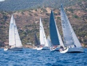 YES to Sea Tourism Forum | Skipper ONDECK - Gr_Events.rodos-cup-nis-1nsp-878_links