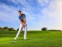 Στο 3ο Messinia Pro-Am θα συμμετάσχει ο διάσημος Άγγλος golf professional της Quest Golf Academy, Peter Finch