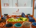 Η Dolcepunta είναι ο μοναδικός οίκος που κατασκευάζει 11-fold γραβάτες