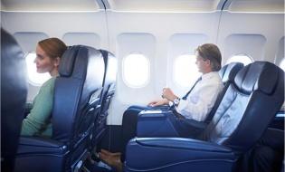 Sky Lounge | Skipper ONDECK - Gr_life.COBALT-1nsp-882