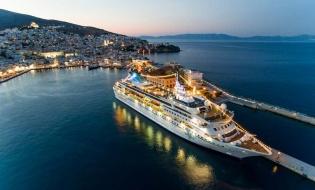The Danai Beach Resort & Villas | Skipper ONDECK - Gr_life.CelestyalCruises-k-1nsp-886