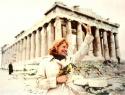 Greek Panorama 2017: Η Ελλάδα έλαμψε στην καρδιά του Manhattan | Skipper ONDECK - Gr_life.amelowi1nsp-886_links