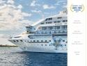 Picchio Boat | Skipper ONDECK - Gr_life.caasdansp-837_links