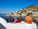 Main Deck - SkipperONDECK Yachting Magazine Greece - Gr_life.myhydra1nsp-807_links