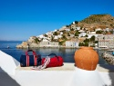 COCO-MAT Hotel Athens is your new home in Athens | Skipper ONDECK - Gr_life.myhydra1nsp-888_links