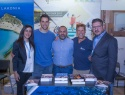 The 4th Mediterranean Yacht Show came to a close  | Skipper ONDECK - Gr_life.panoramagreek-1nsp-837_links